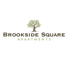 Brookside_Square_Apartments.jpg