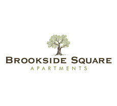 Brookside Square Apartments