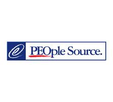 People_Source.jpg