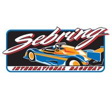 Sebring_Raceway.jpg