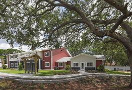 Sweetwater Villas, Tampa, Florida