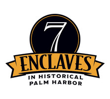 Enclaves Palm Harbor
