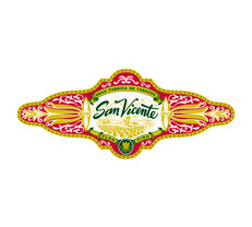 San Vicente Cigars
