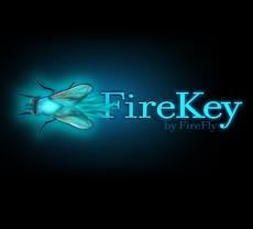 FireKey by FireFly