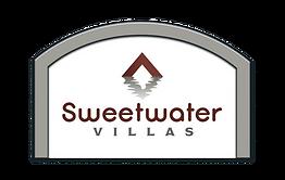 Sweetwater Villas logo