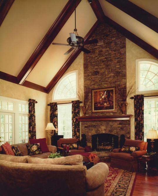 Vaulted_Fireplace.jpg