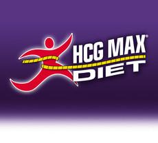 HCG Max Diet Plan