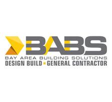 Bay_Area_Building_Solutions.jpg