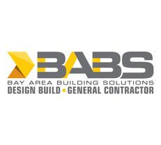 Bay Area Building Solutions