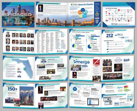 TCC_2015_Annual_Report.jpg