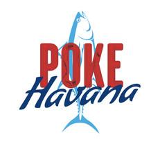 Poke Havana