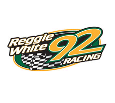 Reggie White Racing