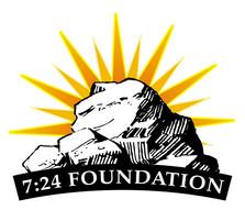 7:24 Foundation