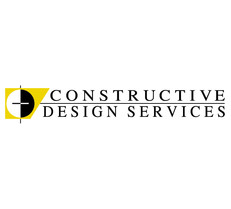 Construction_Design_Services.jpg