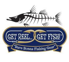 Get_Reel_Get_Fish.jpg