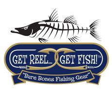 Get Reel... Get Fish!