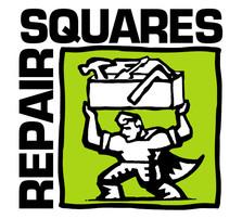 Repair_Squares.jpg