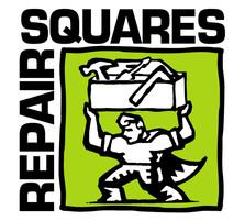 Repair Squares