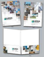 LEMA_PocketFolder_Comp.jpg