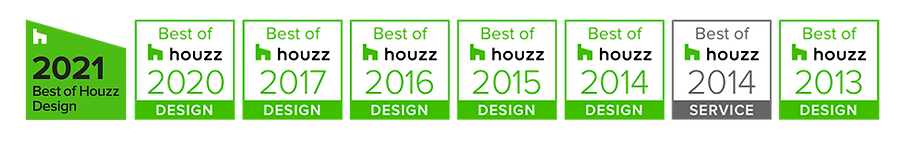 VH_Houzz_Logos2021.png