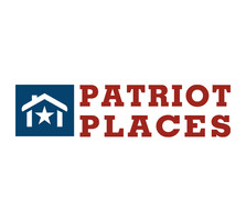 Patriot Places