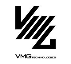 VMG Technologies