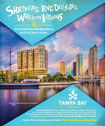 TampaBay_Full_Page_Ad.jpg