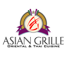 Asian Grille