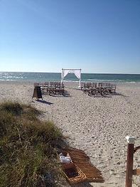 beach-house-2-225x300.jpg