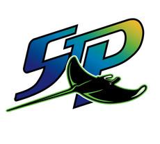 St. Pete Rays minor league team