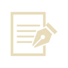Publication_Icon_Tan.png