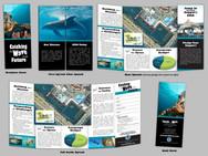 CMA_Brochure_Com.jpg