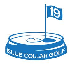 Blue Collar Golf