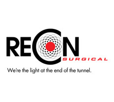 Recon Surgical