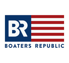 Boaters_Republic.jpg