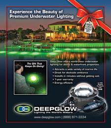 Deep_Glow_ad2.jpg