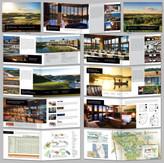 SS_Brochure_Comp.jpg