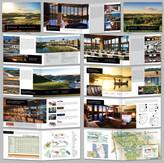 Streamsong Brochure Comp