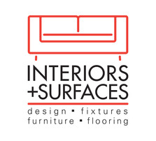 Interiors_Surfaces.jpg