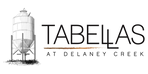 Tabellas Logo File