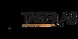 Tabellas Logo File