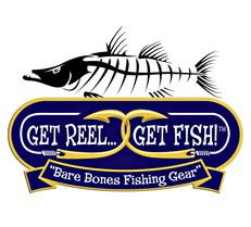 GetReel_GetFish.jpg