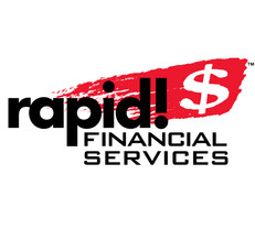 Rapid Financial Services
