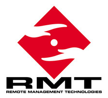 Remote Management Technologies