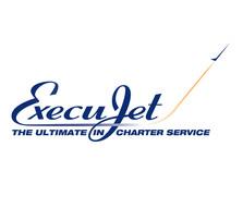 ExecuJet_Charters.jpg
