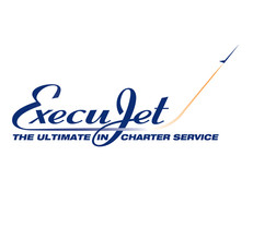ExecuJet Charter Service