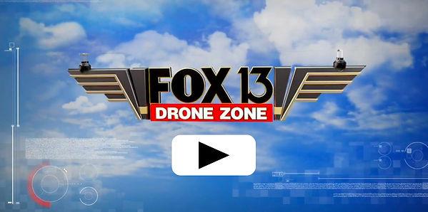 Fox_Drone_Video.jpg