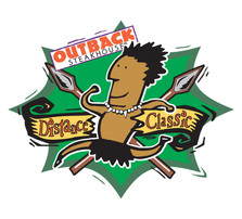 Outback Distance Classic