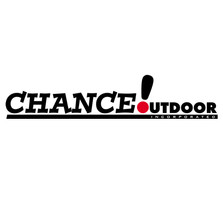 Chance! Outdoor