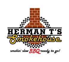 Herman T's Smokehouse